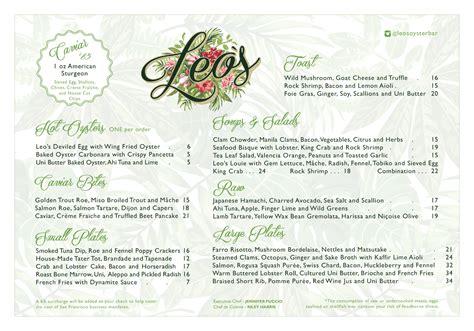 100 chef u0027s herb garden seed 100 thai garden menu