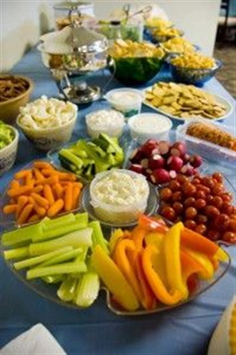 bridal shower finger foods easy 1000 images about finger foods on easy finger food finger foods and salad fingers