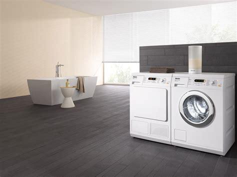 waschmaschine in küche einbauen badezimmer idee waschmaschine