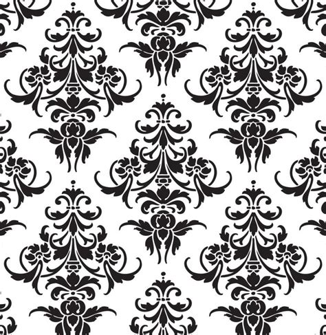 Victorian Designs | 25 best ideas about victorian pattern on pinterest