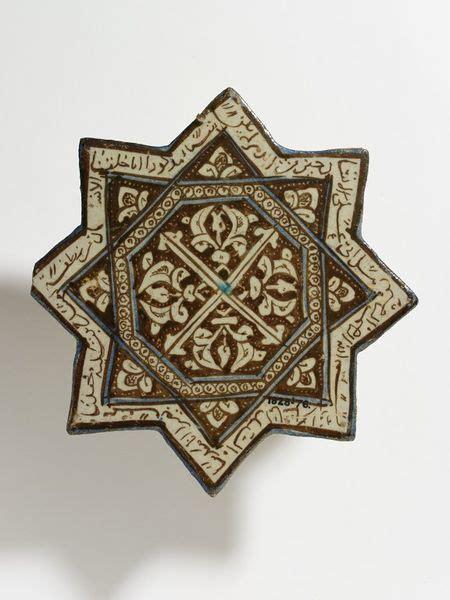 islamic tile pattern generator 162 best tile images on pinterest ceramic art ceramics