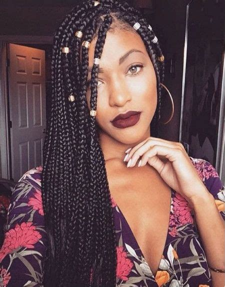 fox braid hairstyle updo african american 12 best images about braided wigs for black women on