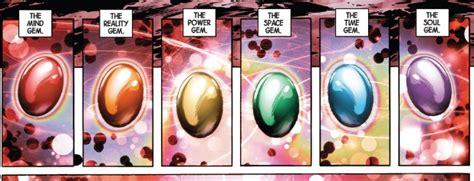 rune king thor destroyer armour power gem vs galactus