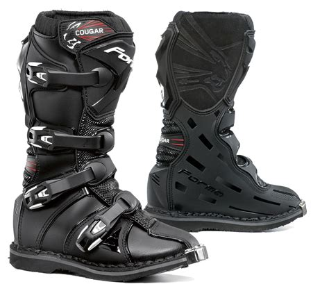 dirt bike riding boots cheap 100 motocross riding boots motorcycle dirt bike