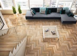 Home Wine Cellar Design Uk incredible parquet floors homedesignboard