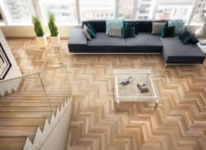 Incredible parquet floors homedesignboard