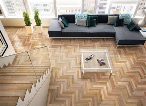 Herringbone Rug Contemporary Parquet Flooring Homedesignboard