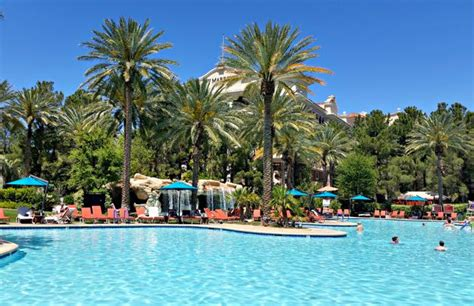 best hotel gyms in las vegas jw marriott las vegas 25 best hotels in las vegas the 2018 guide