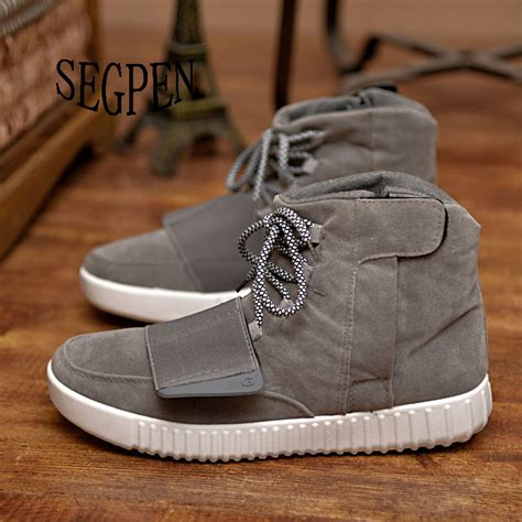 popular hip mens shoes buy cheap hip mens shoes lots from