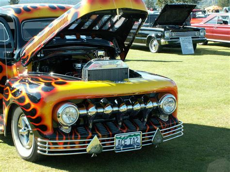 1950 chevy truck seat frame custom front seat frames 1950 chevy trucks html autos post