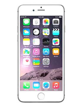 imagenes png iphone apple iphone 6s plus 16gb soporte movistar