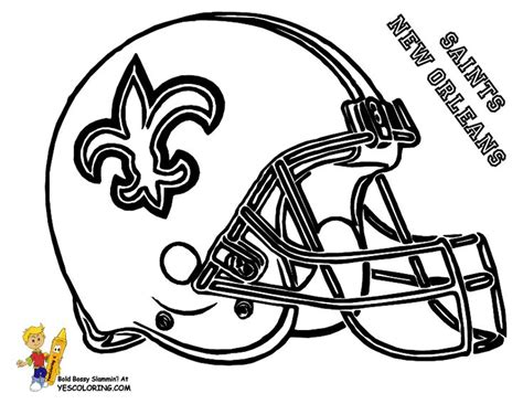 nfl cardinals coloring pages 8 best nfl for kids images on pinterest coloring books