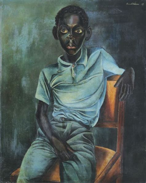 biography of jamaican artist osmond watson top 134 ideas about jamaican painters on pinterest l