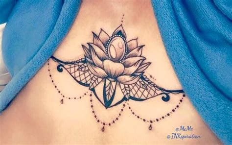tattoo after pregnancy best 25 tattoos after pregnancy ideas on baby