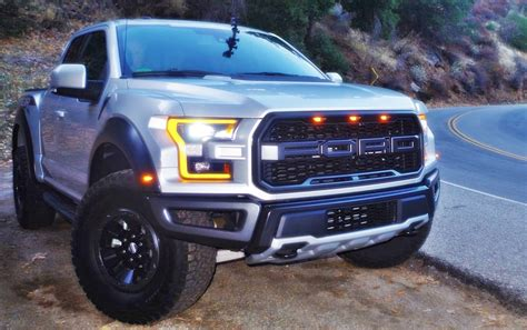 2018 ford f150 specs 5 0 2018 ford raptor 5 0 ecoboost hp new car release date and review 2018 mygirlfriendscloset