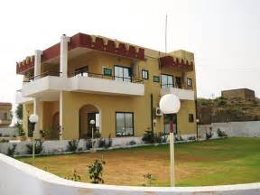 home design for kashmir new home designs latest pakistan modern homes designs