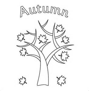 21 autumn coloring pages free word pdf jpeg png