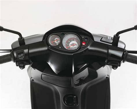 Sport Motorrad 125 Ccm Gebraucht by Gebrauchte Und Neue Piaggio Typhoon Sport 125 Motorr 228 Der