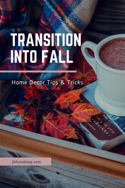 3 quick fall decorating tips total mortgage blog transition into fall home decor tips and tricks jbf