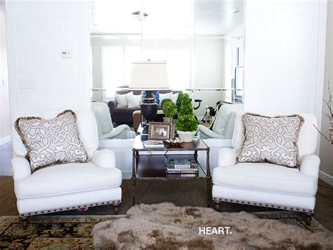 Rich Living Room by Rich Living Room Oviatt Withheart