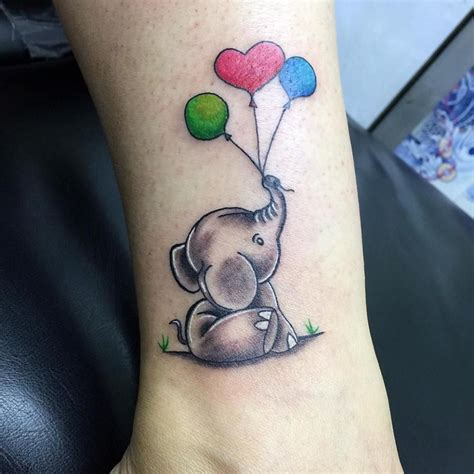 tattoo place 30 ankle tattoos every must see trendiefy