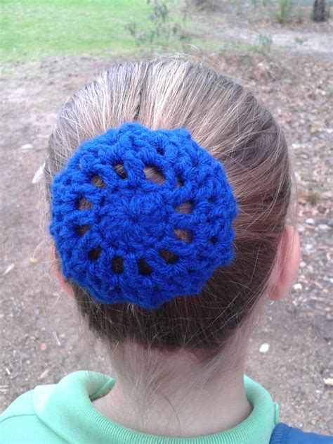 Hair Accessories Bun Cover by 58 Best Images About Bun Covers On Free