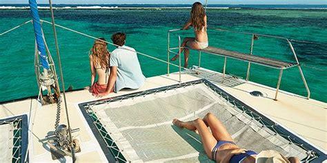 catamaran cruise east coast mauritius harris wilson catamaran cruise south east coast