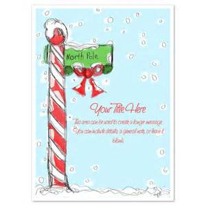 pole greetings invitations cards on pingg