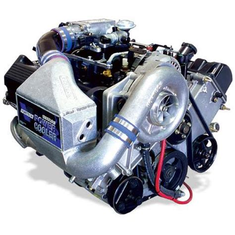 2000 mustang turbo kit vortech mustang v 3 intercooled h o supercharger complete