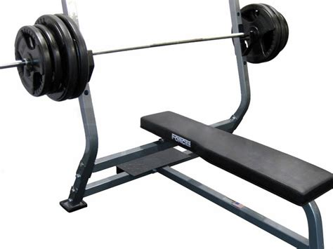 press bench equipment stronglifts 5x5 squats without proper machine fitness