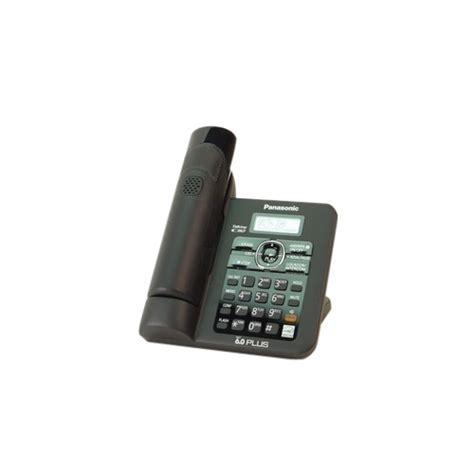 panasonic mobile india panasonic phones buy panasonic phones india