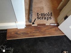 1000 images about diy on installing laminate