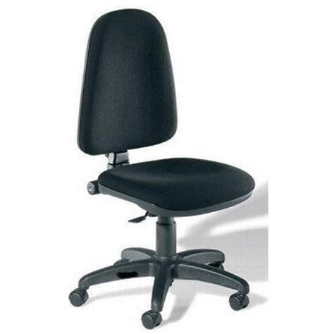 como tapizar una silla de escritorio ayuda tapizar silla de oficina hacer