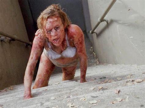 chloe sevigny en american horror story american horror story los momentos m 225 s locos de la