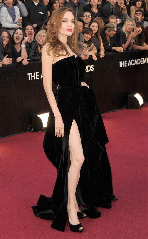 Octavia Dress By Vamosh is os vestidos do oscar 2012