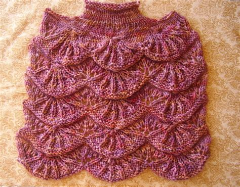 knitting on knitting patterns knitting gallery