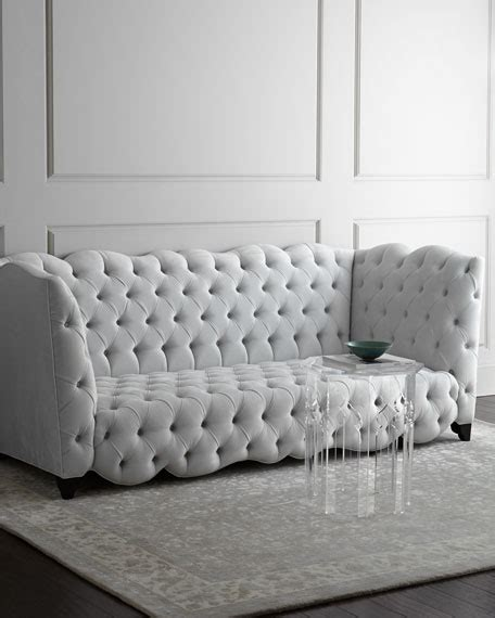 arabella sofa haute house arabella sofa