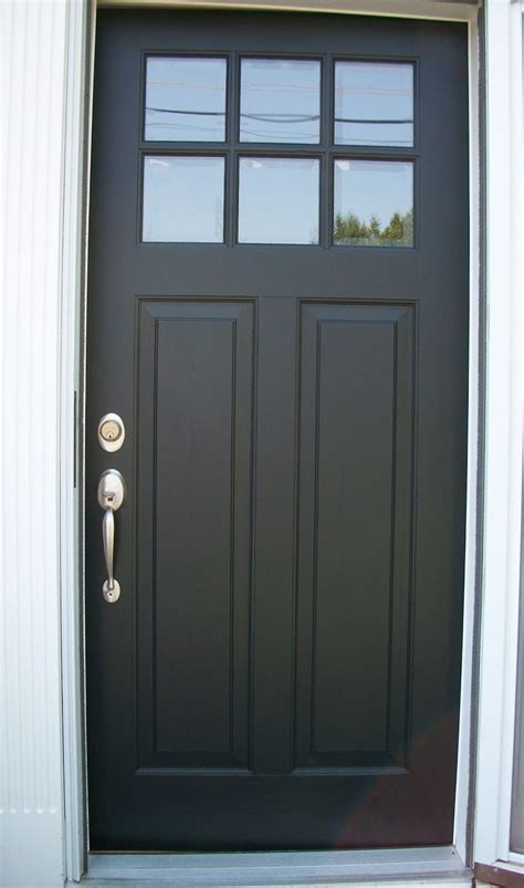 how to choose front door color how to choose the right front door color rafael home biz