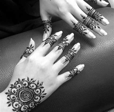 black henna tattoo ideas trending mehndi designs 50 henna ideas for 2018