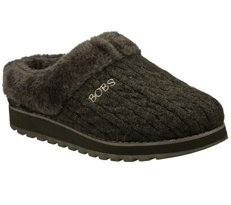 bobs slippers from skechers buy skechers bobs keepsakes delight fallskechers bobs