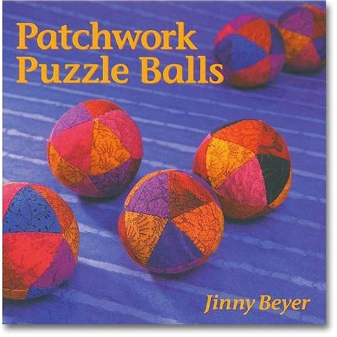 Patchwork Quilt Books For Beginners - 58 best images about jinny beyer for beginners on