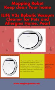 best mopping robot mopping robot reviews for best floor mop mopping robot