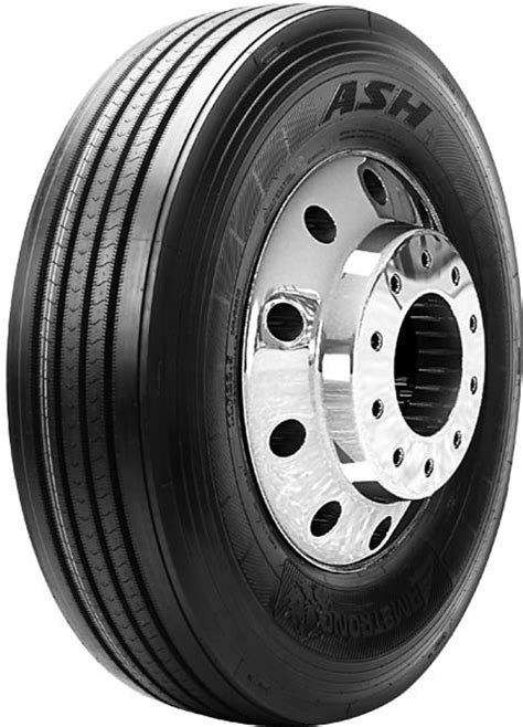 armstrong light truck tires truck tires vm whole sale tires