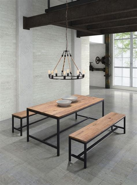 vintage black dining table 25 best ideas about vintage dining tables on