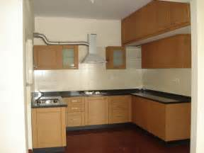 wardrops amp cupbords coimbatore pvc modular kitchens interior design kitchen simple decosee