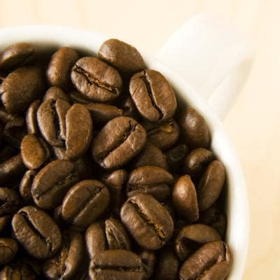 Franchise Coffee Bean how to open a coffee bean tea leaf franchise chron