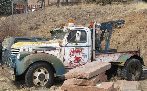 images  custom paint jobs  pinterest tow truck cars  chevy