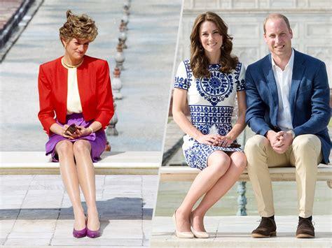 duchess slant kate middleton sitting the duchess slant