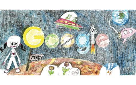 doodle 4 theme 2015 wv northelementaryschool jpg