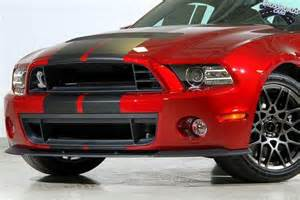 2014 Ford Mustang Price 2014 Ford Mustang Shelby Gt500 Price Top Auto Magazine